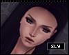 [SLY]BiancaAdda Midnight