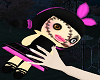 FG~ Evil Sabrina Doll