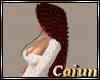 Crimson Cream Camila