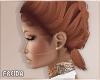 🦋| Aura | Ginger