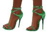 Molina Short Heels-2
