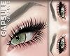 ᴄᴀᴘ | MINT. eyes L