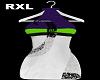 RXL Summer Dress A 2021