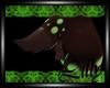 ~.:Ariye Tail V3:.~
