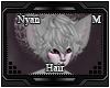 Nyan Hair M