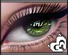Mai ® S'EyesUnisex(L)~6