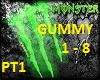 GUMMY STYLE (PT1)