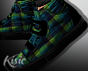 ᖽᐸ Shoes. 02