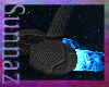 (S1)Space Surf