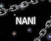 NANl SUPPORT 20K