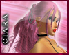 [V4NY] !Ciara! Pink1