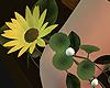 Flower Girl Braclet (L)
