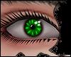 .Fear - Emerald.