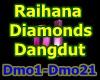 f3~Raihana Diamonds Dut