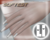 [LI] Nora Gloves SFT