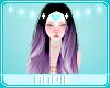 Camile Iris