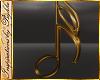 i~Gold Note Radio