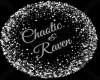 CHAOTIC-RAVEN