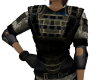 Princess Heavy Armor