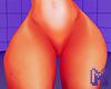 🅜 SUSHI: fox kini rll