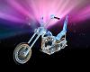 Dragon Bike