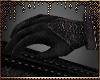 [Ry] Helrray glove