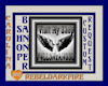 (CR)F4LL3NxANG3L SBanner
