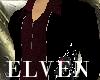 ELVEN Dragon Shirt