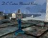 D.C Mermaid Ruins