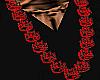 [NB] MMG BLACK AN RED