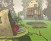 Fairy Tale Park