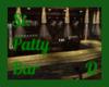 St. Patty Bar