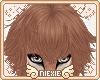 Fista Hair v2 -M-