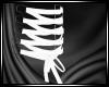 (RM)Throat corset ll