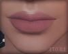 ★ Lara Lips Real