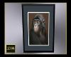 Art Chimp 1