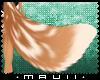 🎧|Chihino Tail 3