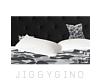 Hypebeast Bed V2