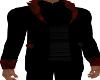 Ace~Suit