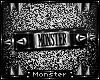Monster|Spike Choker