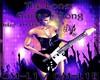 |DRB| The Loner + Guitar