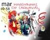 GS}machinha de carnaval