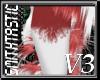 [ST] Holly Ear V3