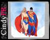 *CPR Super Couple