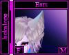 Jackalope Ears V1