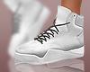 S. White Kicks