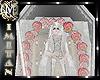 (MI)Cristal Coffin +pos3