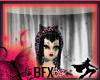 BFX Black Ice