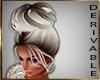 (A1)Zimba hair