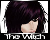 The Witch Hair